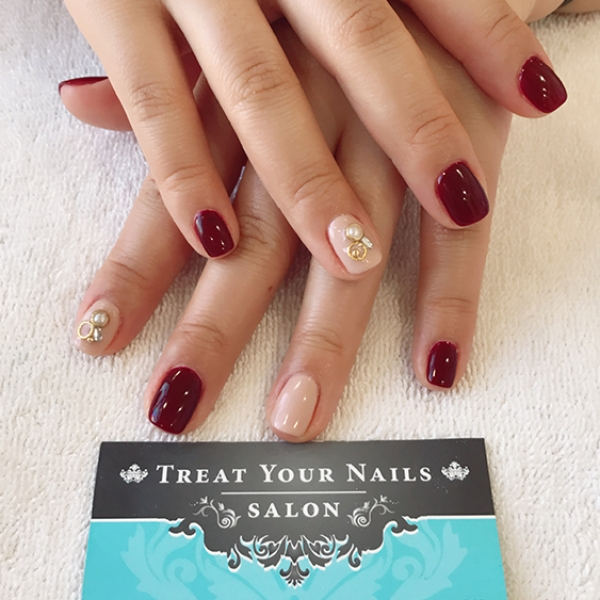 Manicures in Doraville, GA | Buford Highway Manicures