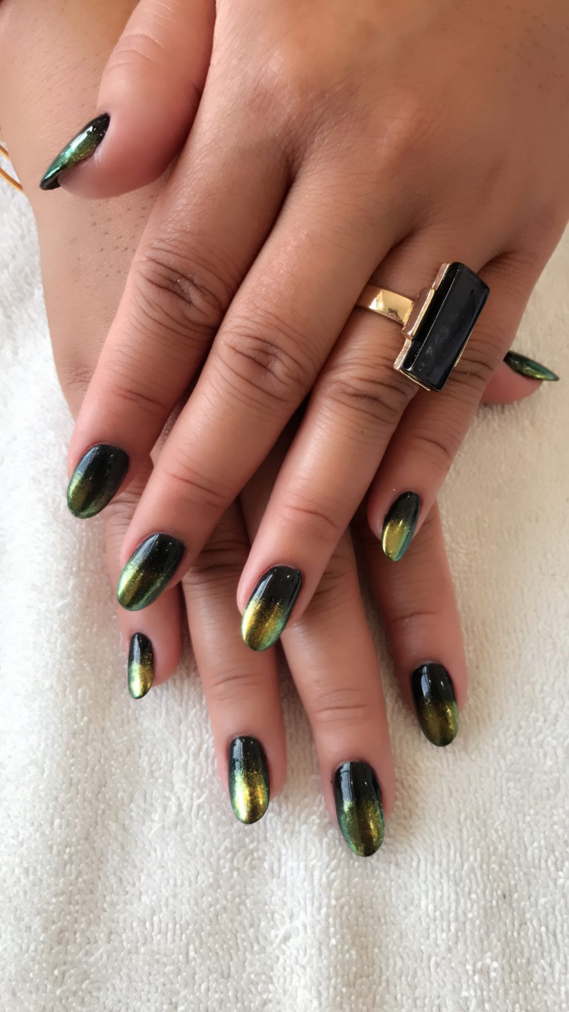 nail-design-treat-your-nails-005 - Treat Your Nails