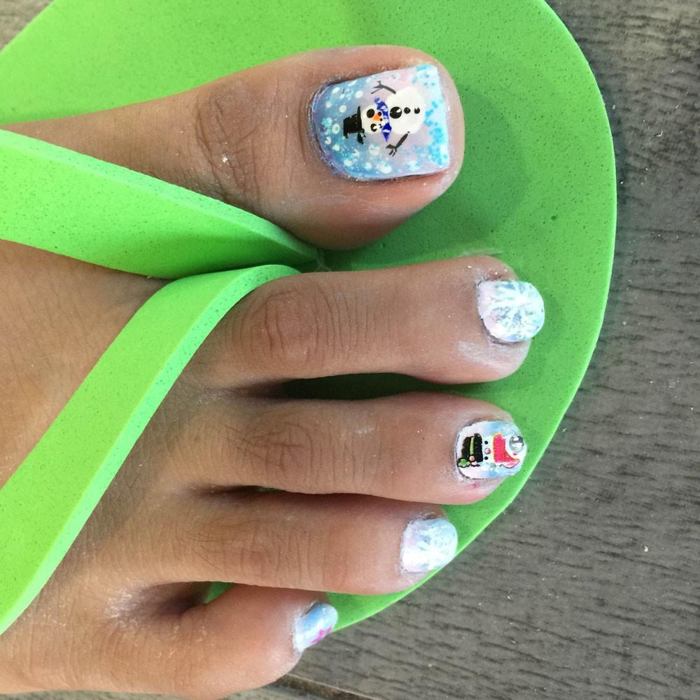winter-nail-design-atlanta-nail-salon - Treat Your Nails